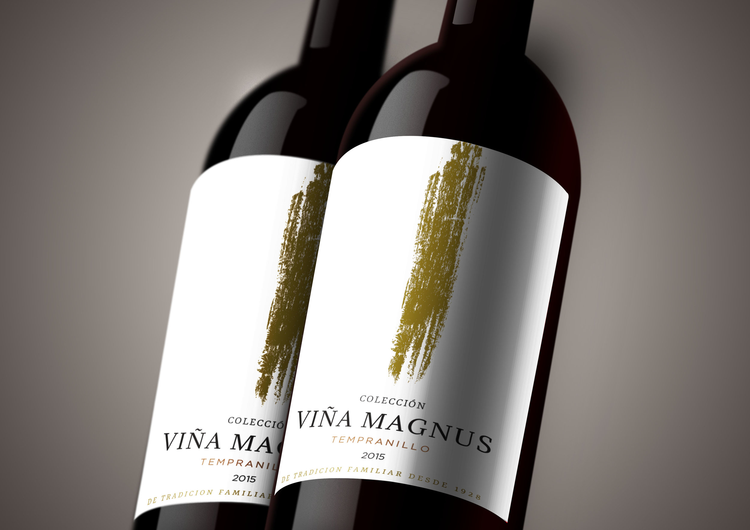 Vina Magnus 2 Bottle Mock Up.jpg