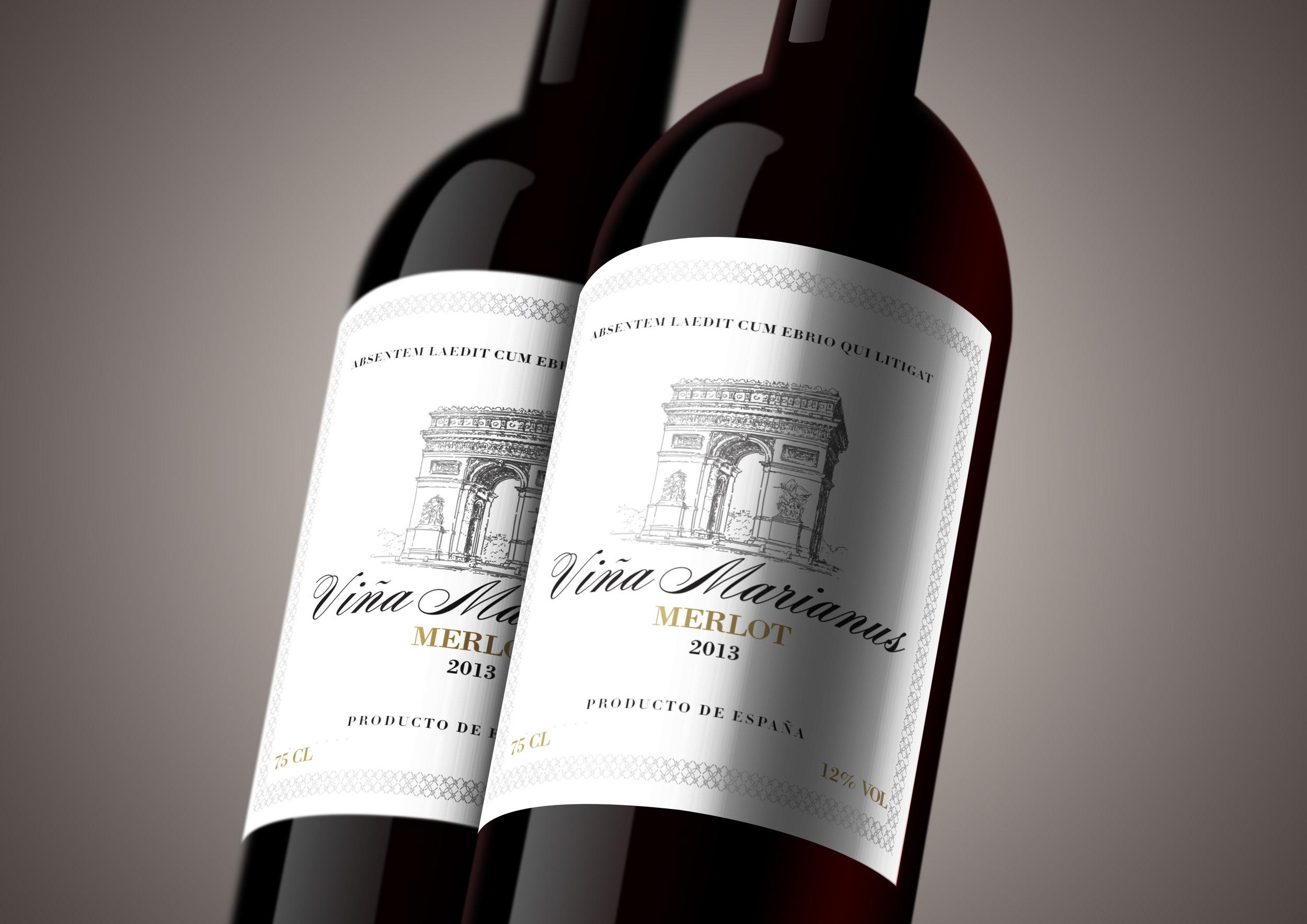 Vina Marianus 2 bottle shot.jpg