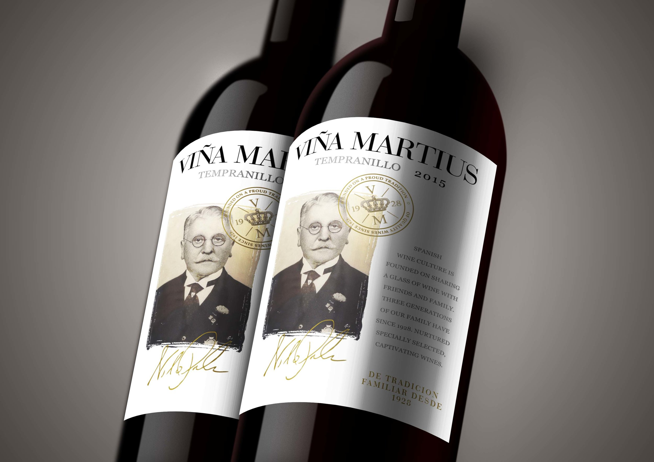 Vina Martius 2 Bottle Shot Mock Up.jpg