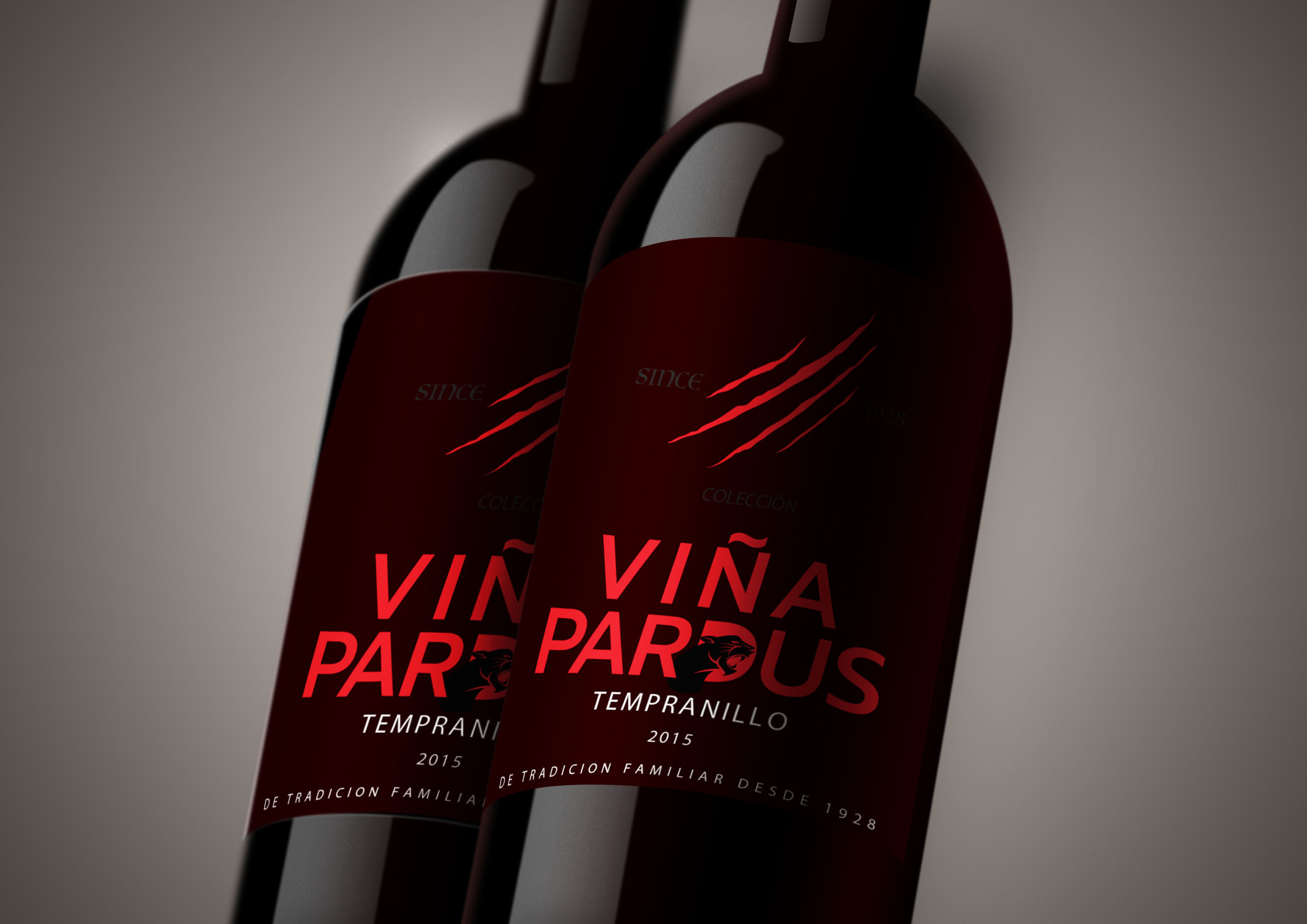 Vina Pardus 2 Bottle Mock Up.jpg