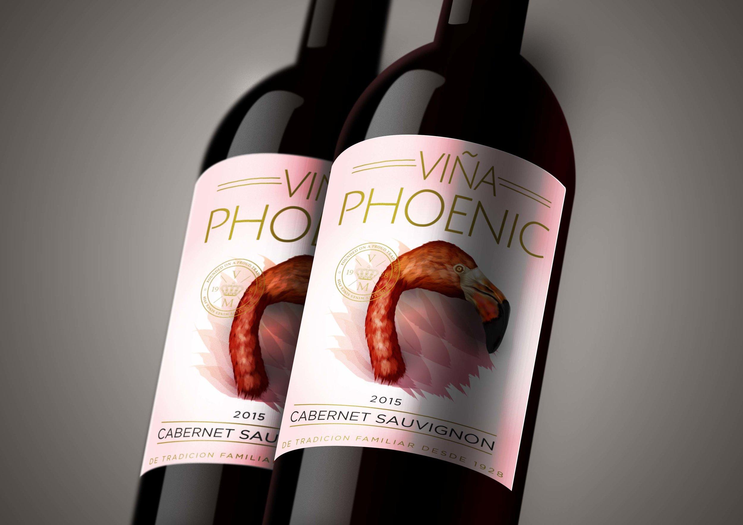 Vina Phoenic 2 Bottle Mock Up.jpg