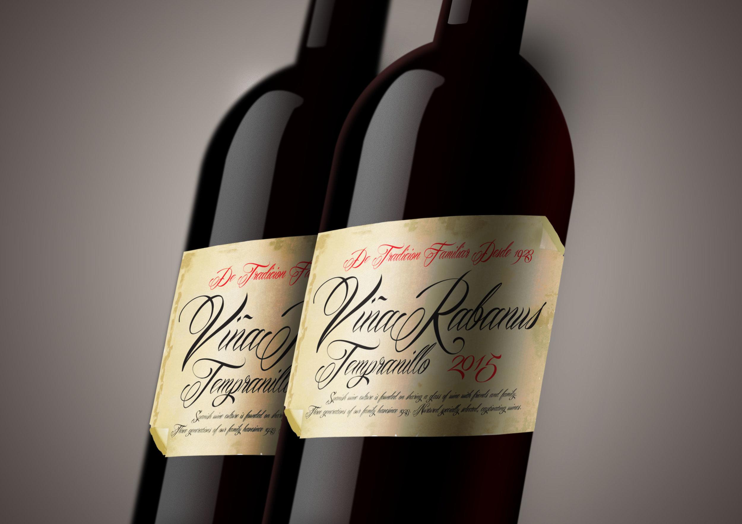 Vina Rabanus 2 Bottle Mock Up.jpg
