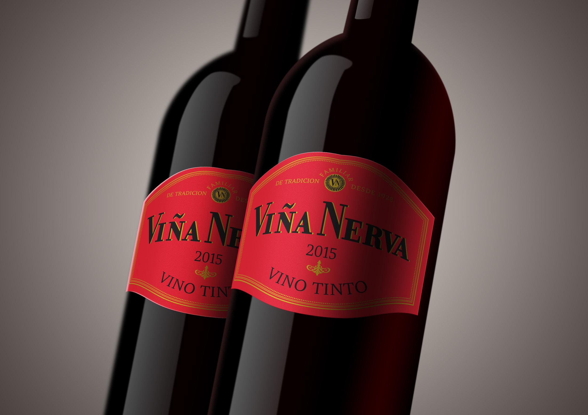 Vina Nerva 2 bottle shot.jpg