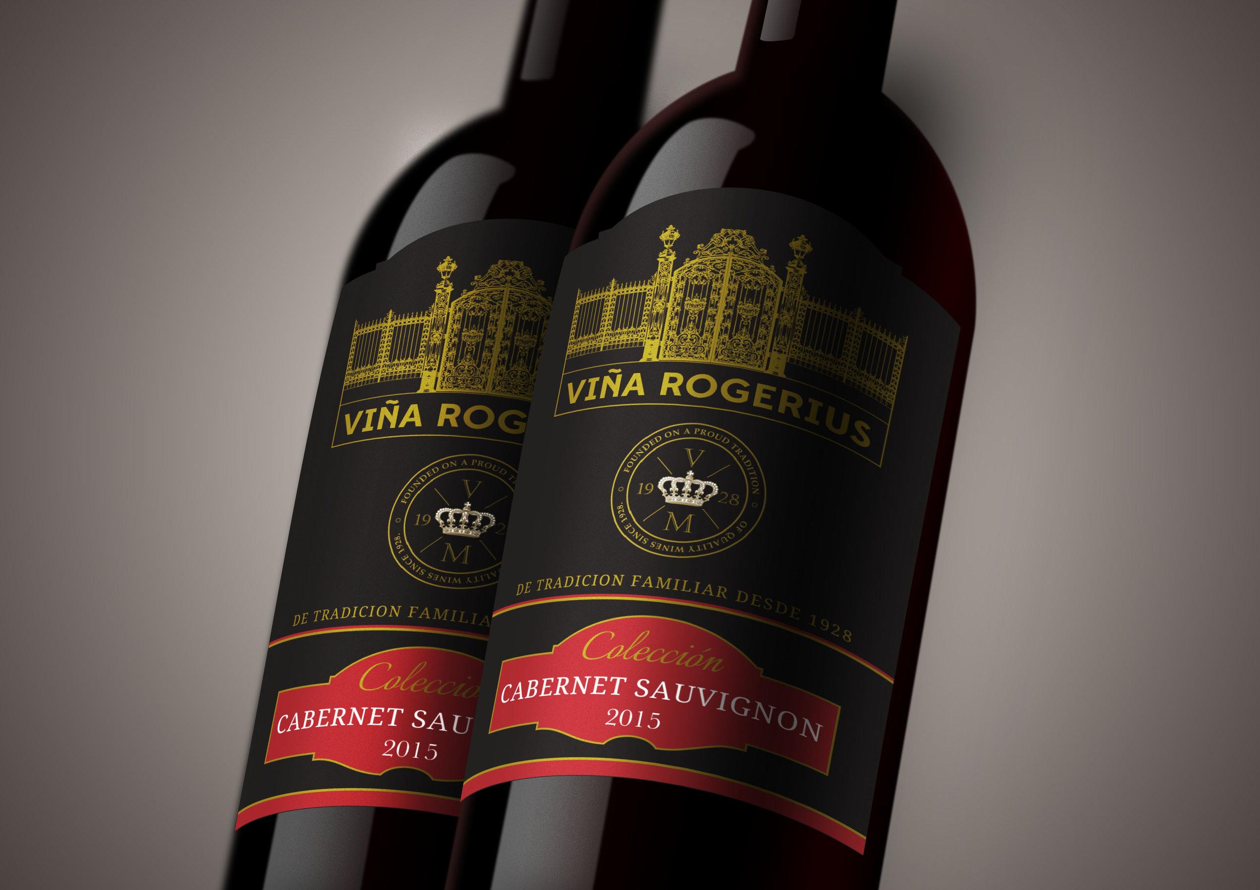Vina Rogerius 2 Bottle Shot Mock Up.jpg