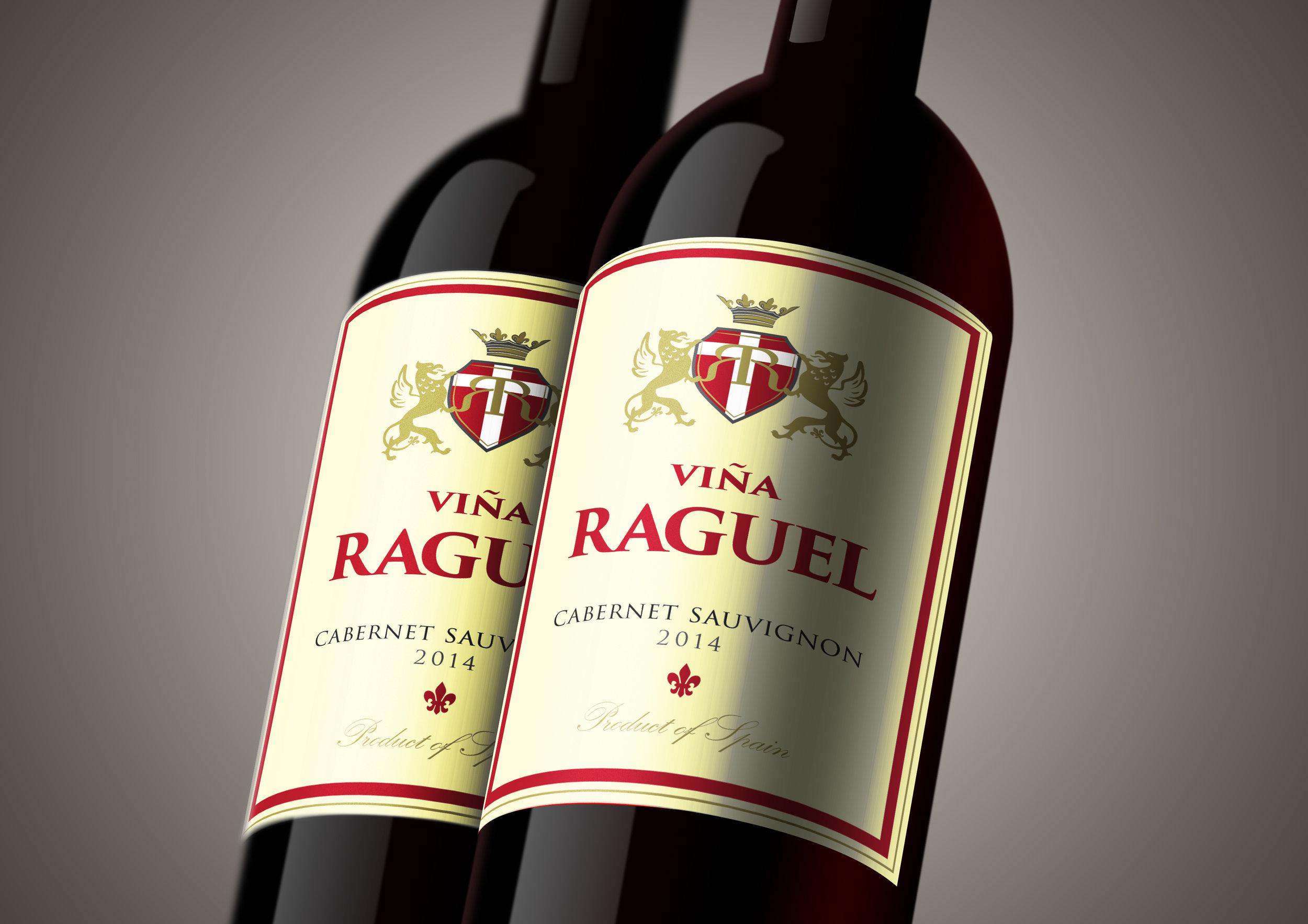 Vina Raguel 2 Bottle Shot.jpg