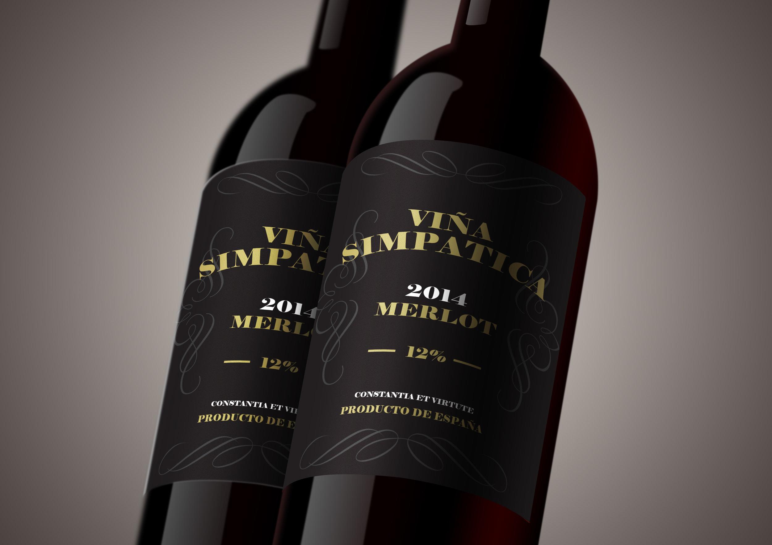Vina Simpatica 2 bottle shot.jpg
