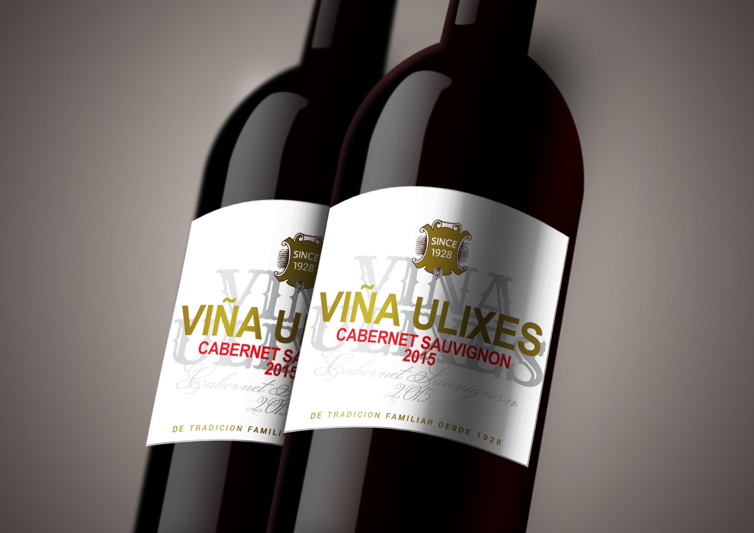Vina Ulixes 2 Bottle Mock Up.jpg
