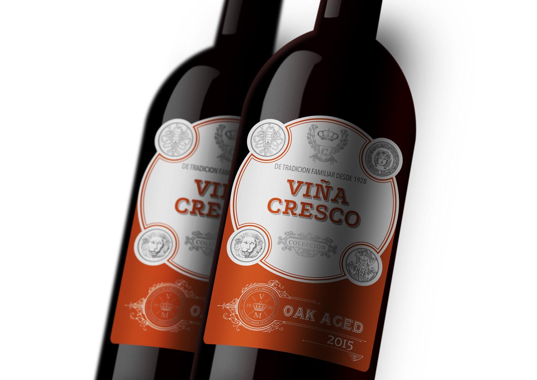 Vina-Cresco-OakAged-Bottle-Mock-Up.jpg