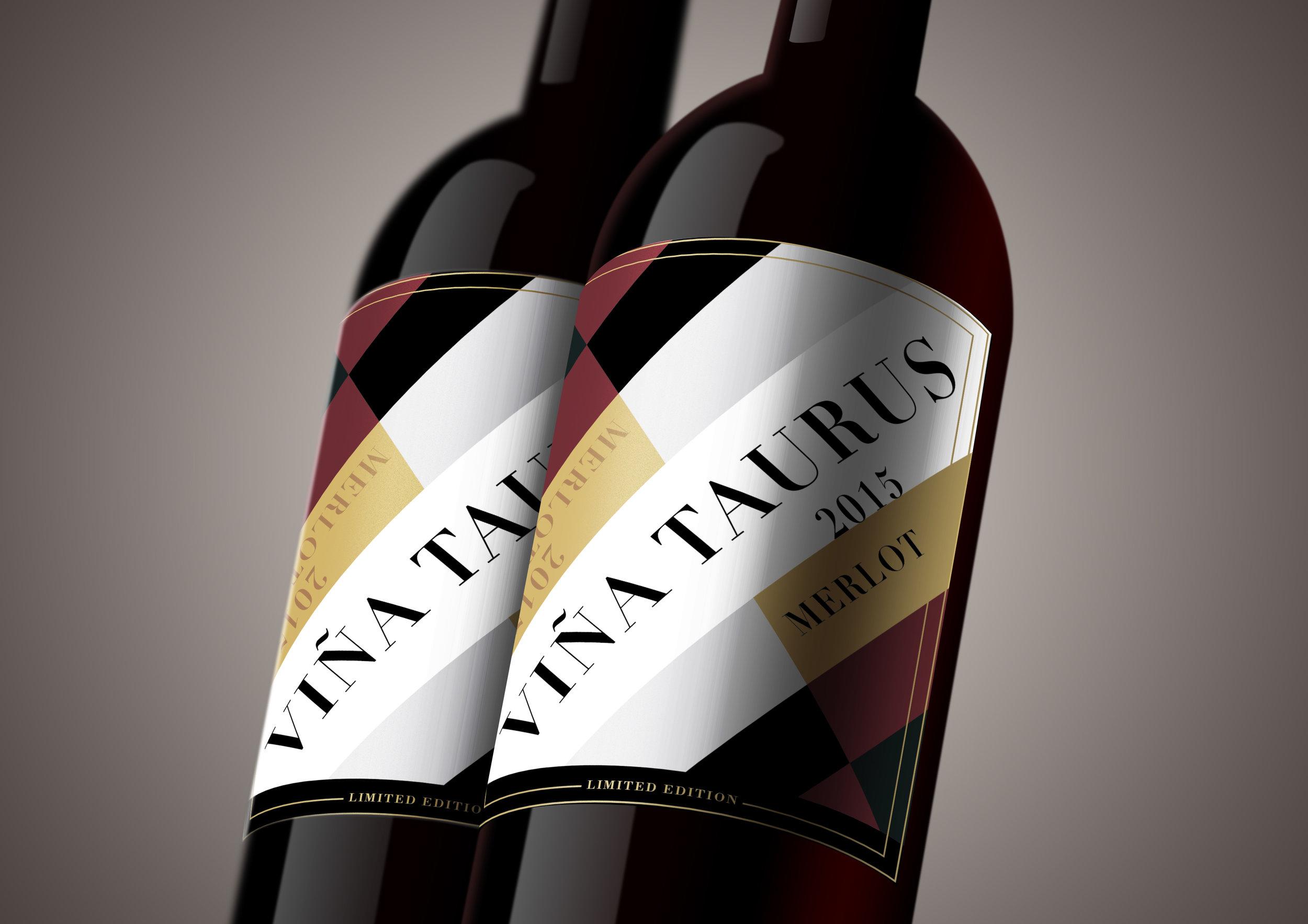 vina taurus 2 bottle shot.jpg