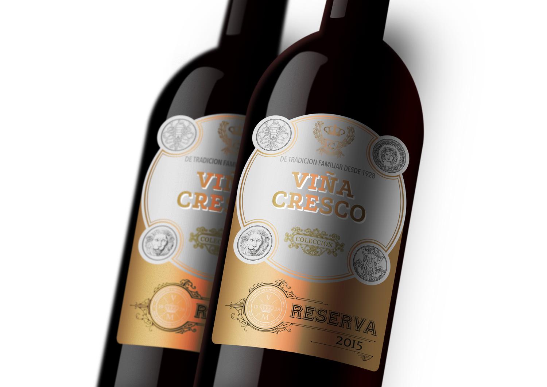 Vina-Cresco-Reserva-Bottle-Mock-Up.jpg