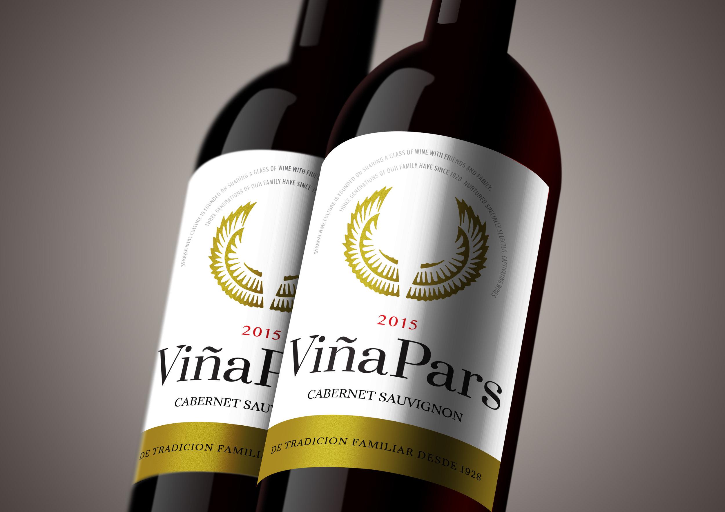 VinaPars 2 bottle shot.jpg