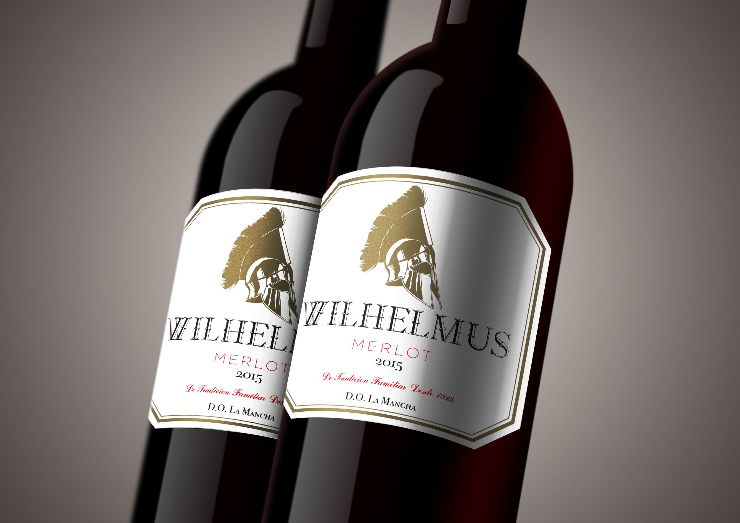 Wilhelmus 2 bottle shot.jpg