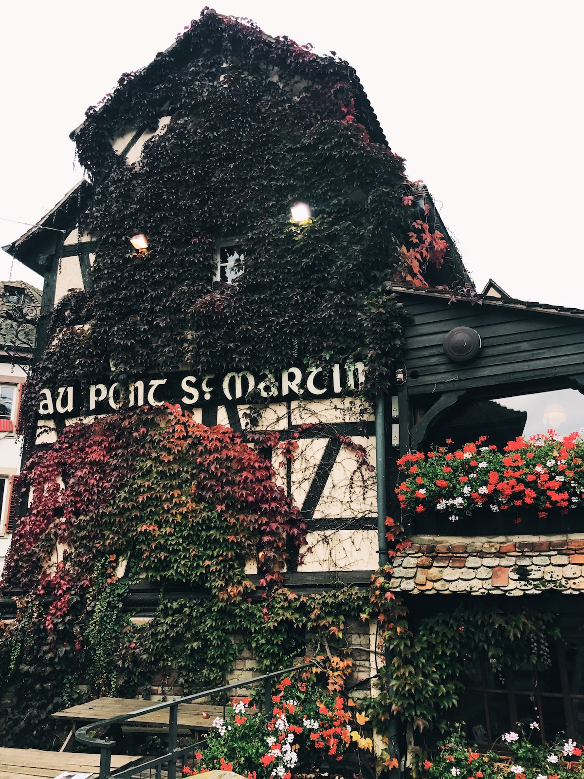 The Art of the Short Stopover- Strasbourg, France | Ruby Josephine
