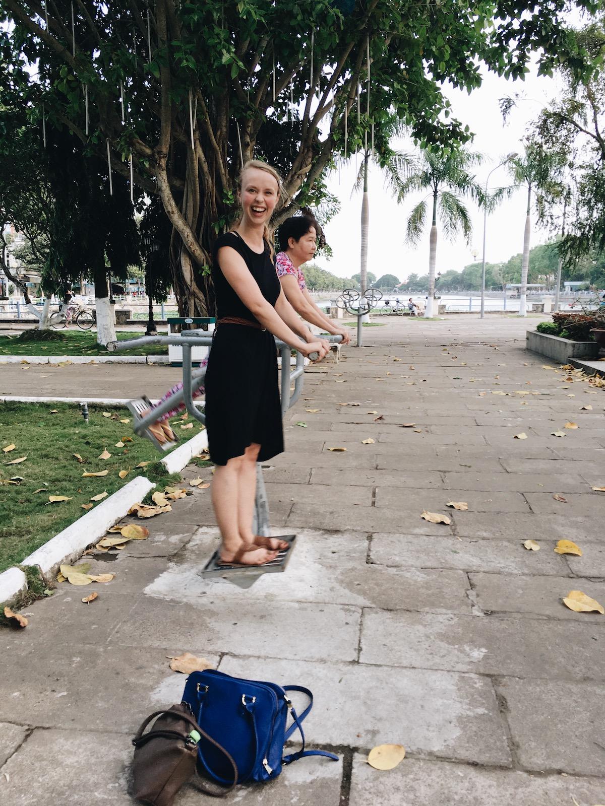 My Tho, Vietnam Travel Diary | Ruby Josephine