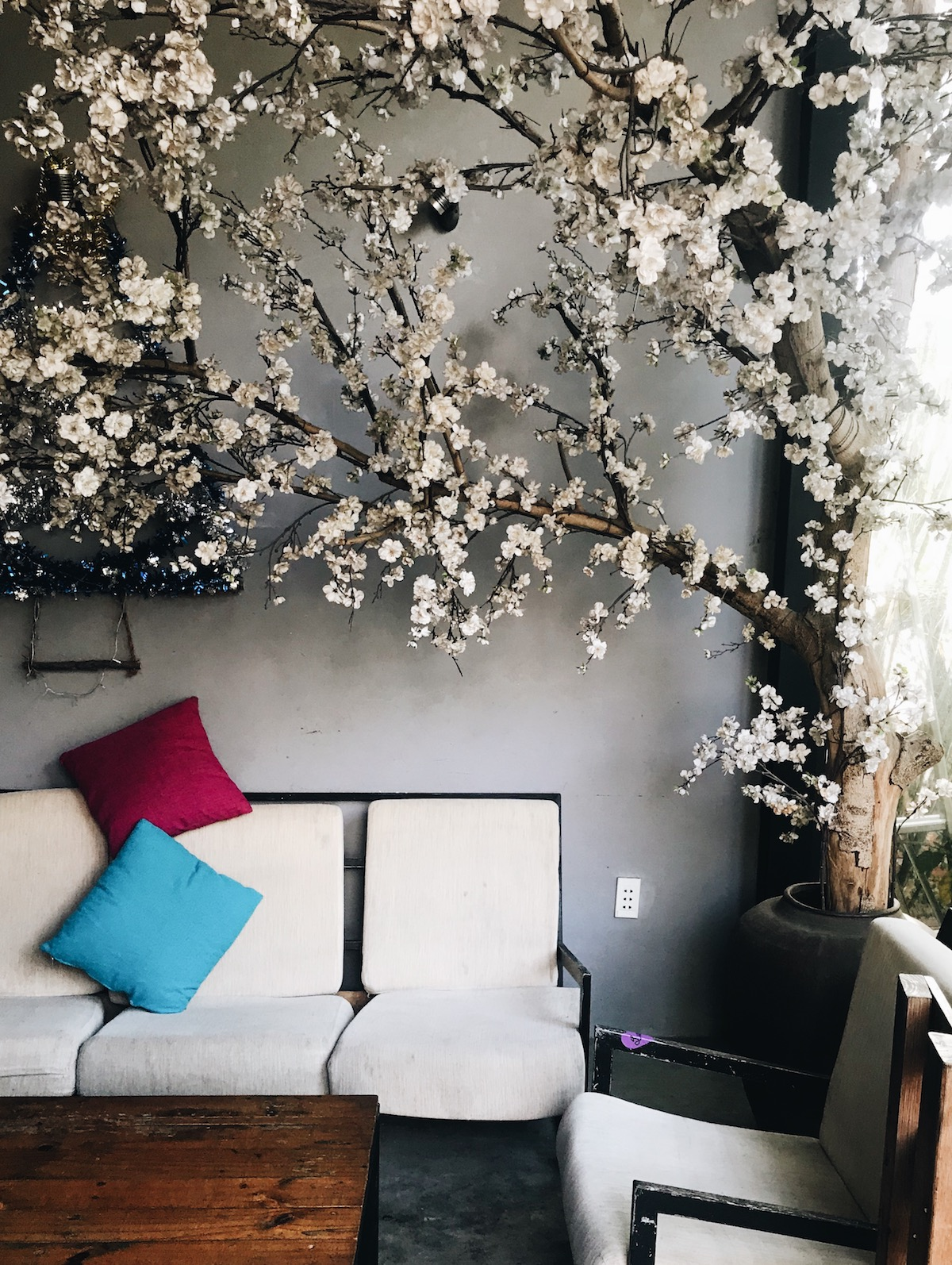 Cloud Garden Cafe, Da Nang, Best of Vietnam Food + Coffee | Ruby Josephine