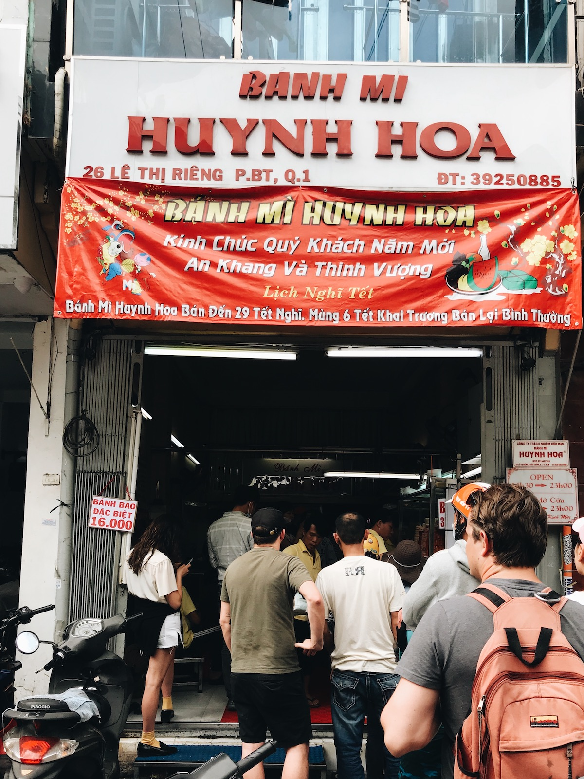 Vietnam Part 3 | The Best of Food and Coffee in the Mekong Delta + Ho Chi Minh City | Ruby Josephine