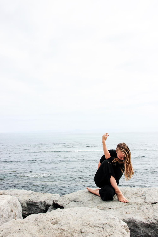 dancewater2 2.jpg