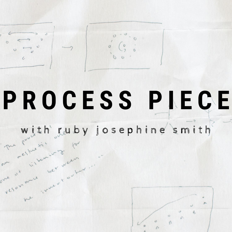 Copy of Process Piece.png