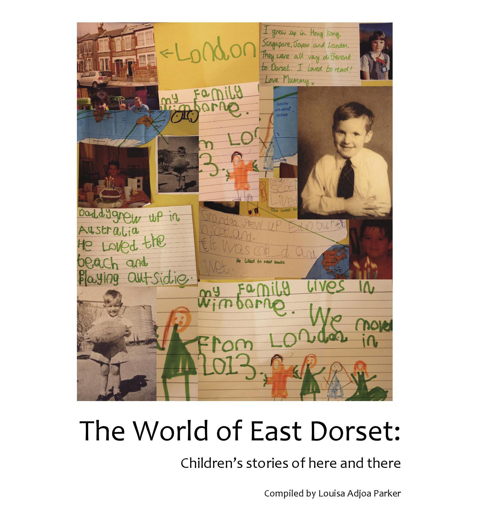 World-of-East-Dorset-Book-Cover.jpg
