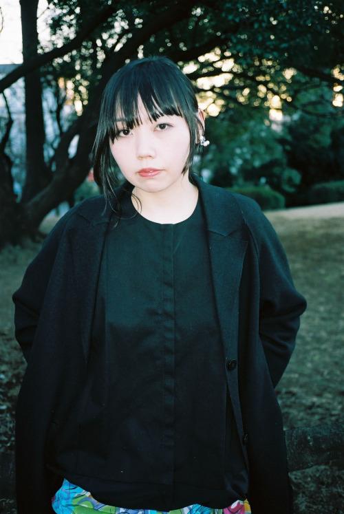Photo: Mari Inoue