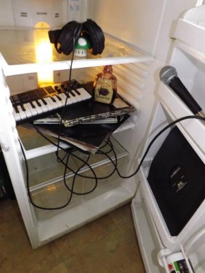 fridge_contest_winner.jpg