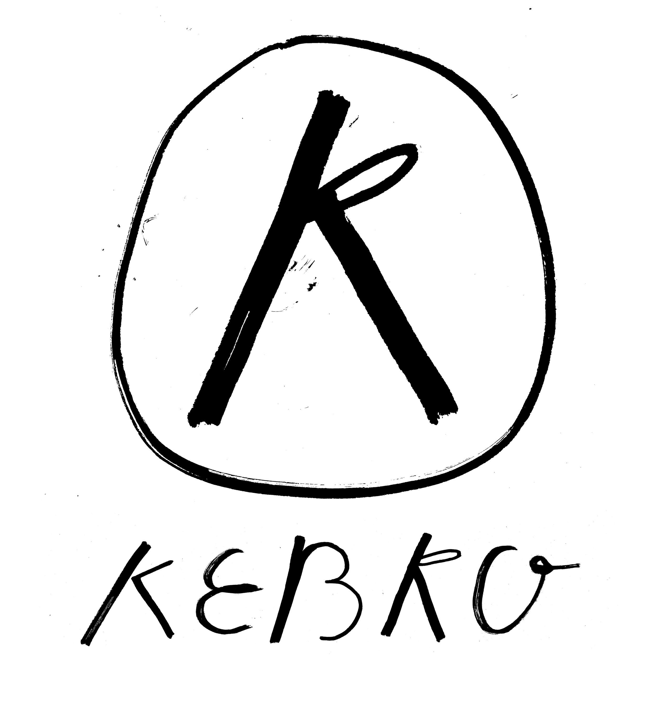Kebko_K_types_Texture_BIG.jpg