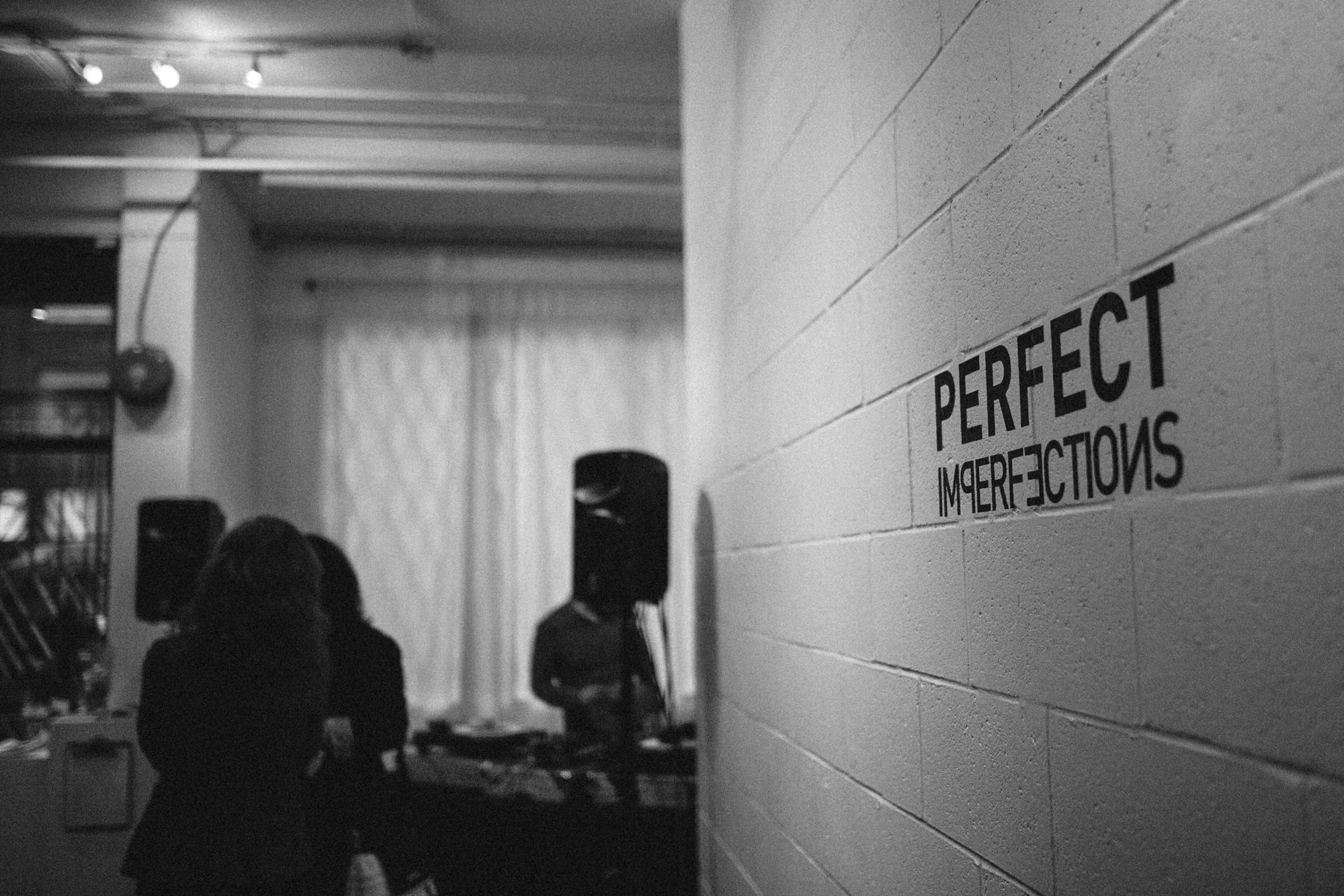 Perfect Imperfections - Jonathan Desmond-5.jpg