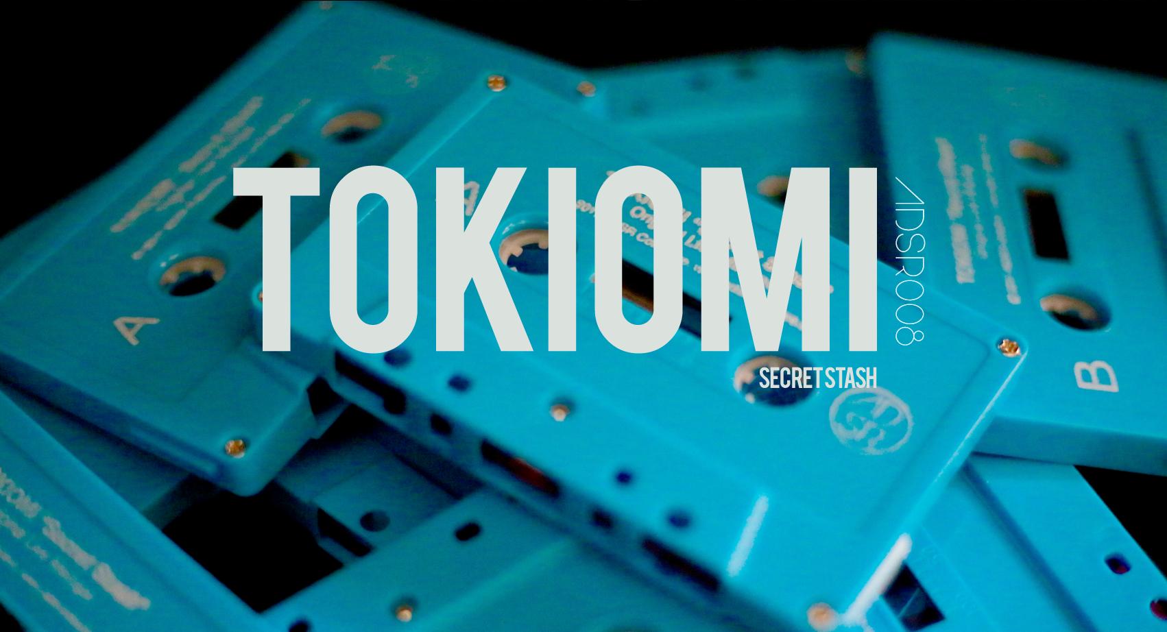 tokiomi-facebook-cover3b.png