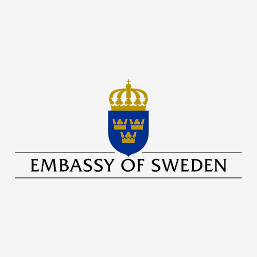 Sw-Embassy-Logo-For-Website.jpg