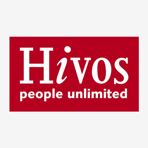hivos-Logo-For-Website.jpg