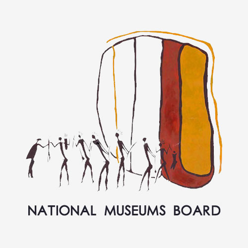 museumboard-Logo-For-Website.jpg