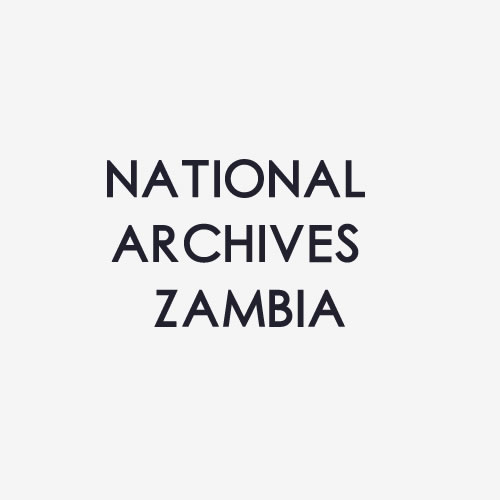 Nat-Archives-Logo-For-Website.jpg