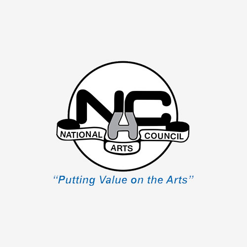 NAC-Logo-For-Website.jpg