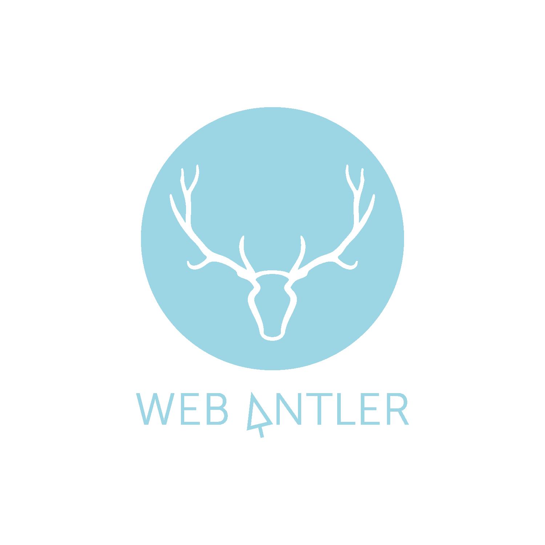 Web Antler Logo
