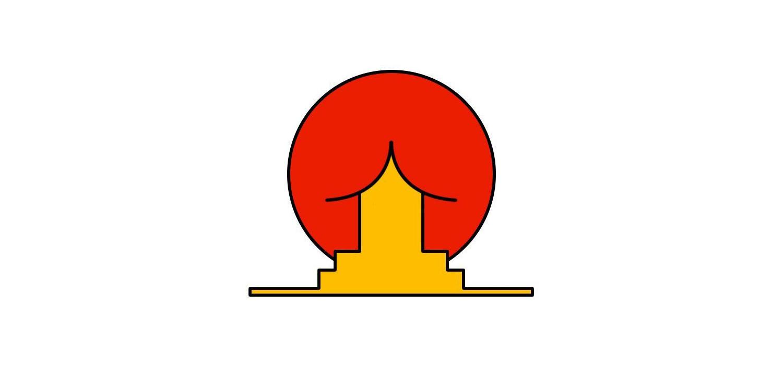 china-restaurant-emlii.com