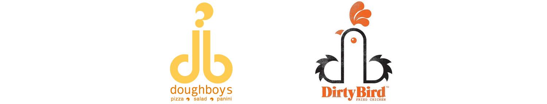 doughboys-dirtybird-dot-design