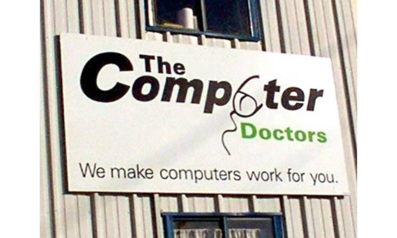 computer-doctors-blazepress