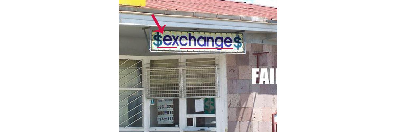 exchange-diylogo.com
