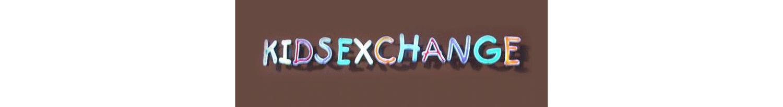kidsexchange-digital-synopsis