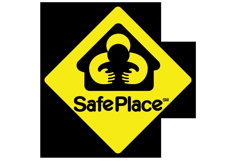 safeplace-wikipedia