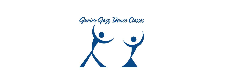 Junior-Jazz-Dance-Classes-logo-fail-diylogodesigns