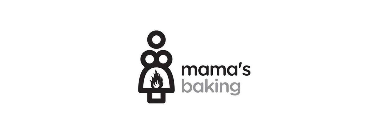 mamas-baking-blazepress-15-worst-corporate-logos