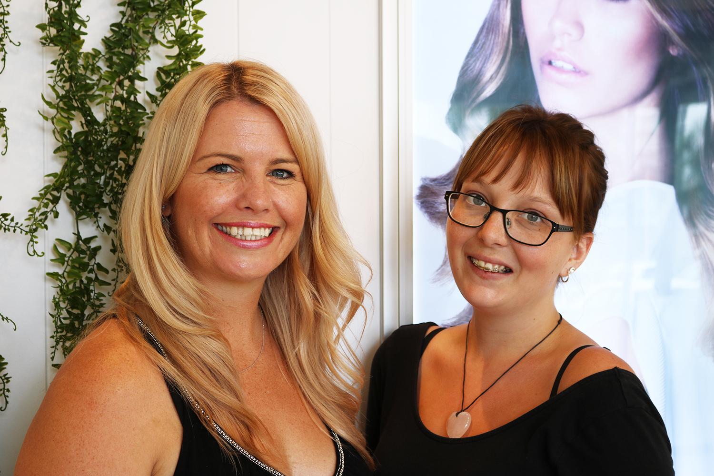 3 glamour-hair-boutique-staff-kylie-sam.jpg