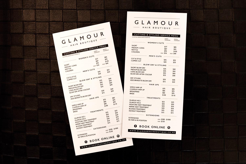 8 glamour-hair-boutique-service-menu-1.jpg