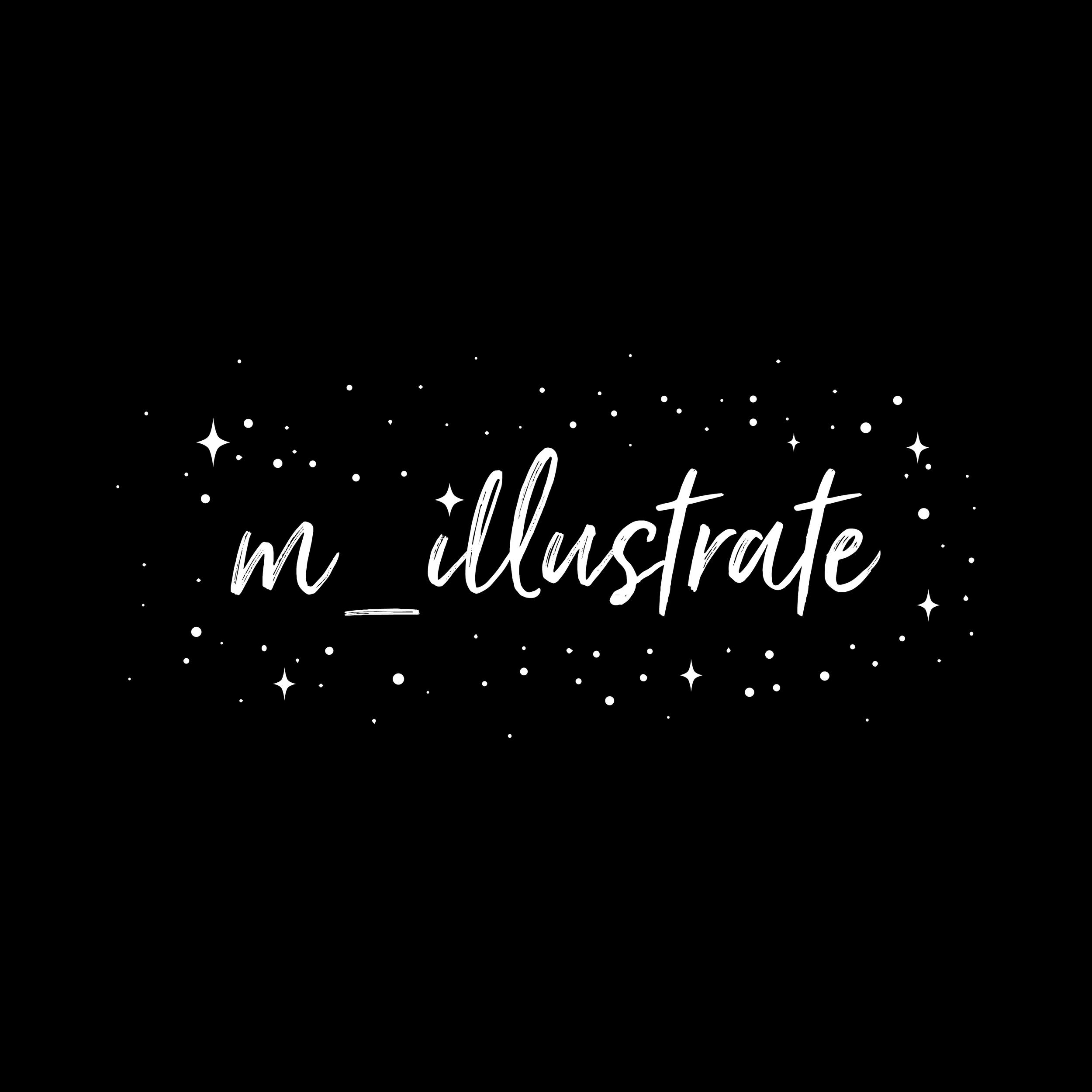 m_illustrate