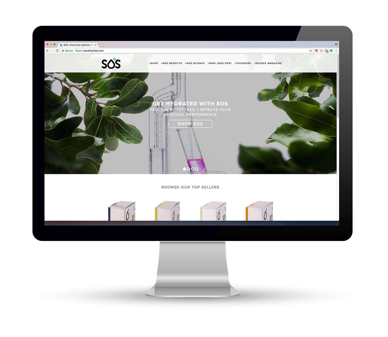 sos-hydration-e-commerce-website-squarespace.jpg
