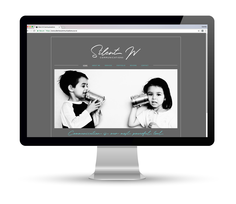 silent-w-website-squarespace.jpg