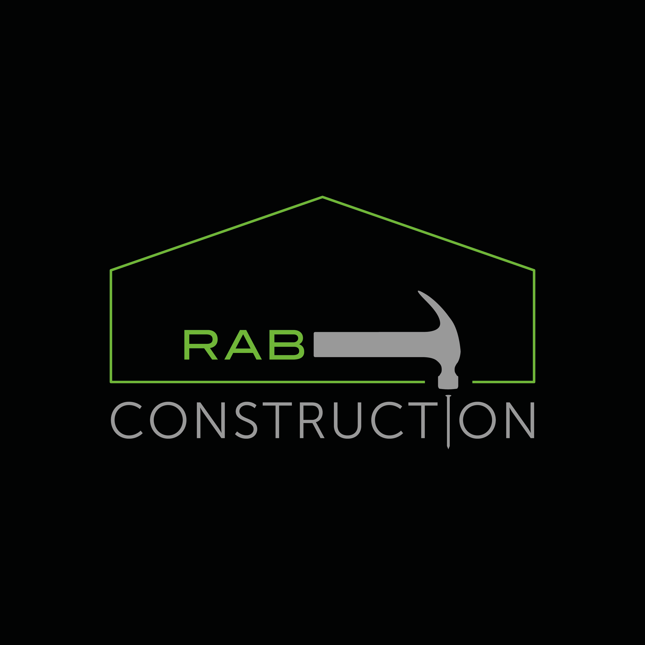 RAB Construction