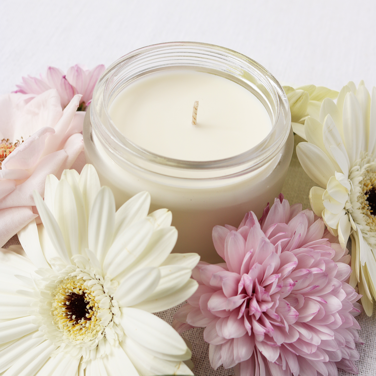 camille-co-candle-spring-2018.jpg