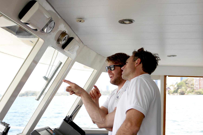 boat-crew-2.jpg